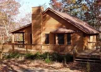 Foreclosure  id: 2412893