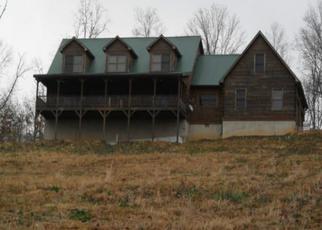Foreclosure  id: 2431172
