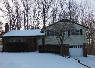 Foreclosure  id: 2437096