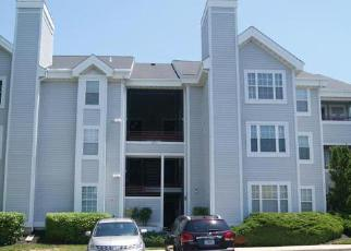 Foreclosure  id: 2438696