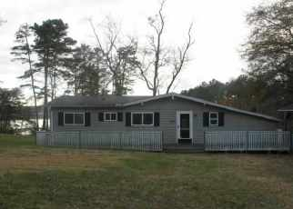 Foreclosure  id: 2444252