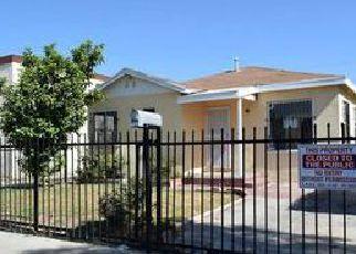 Foreclosure  id: 2458003