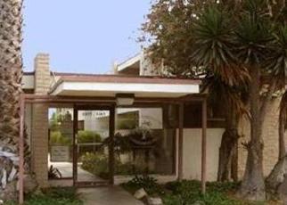Oxnard Foreclosures