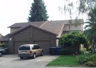 Foreclosure  id: 2475921