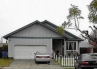 Foreclosure  id: 2480734