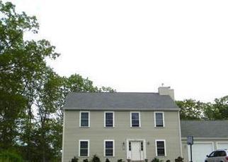 Foreclosure  id: 2485414