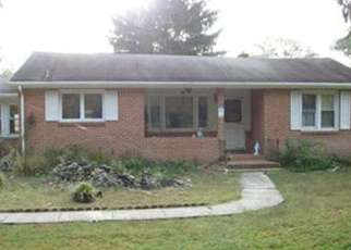 Foreclosure  id: 2485637