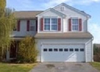 Foreclosure  id: 2485650