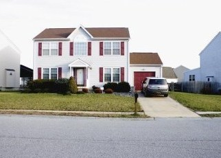 Foreclosure  id: 2485845