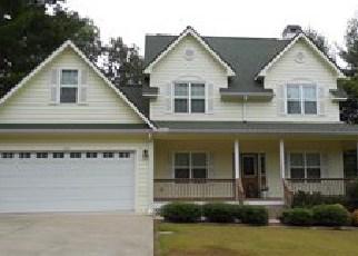 Foreclosure  id: 2487992