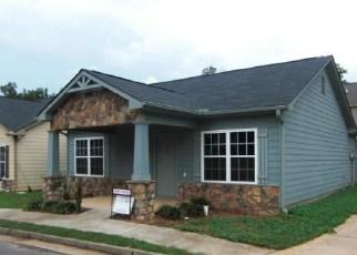 Foreclosure  id: 2491974