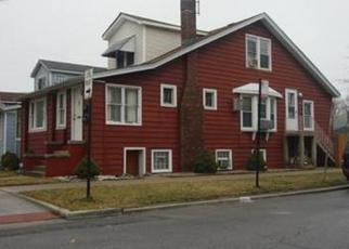 Foreclosure  id: 2494486