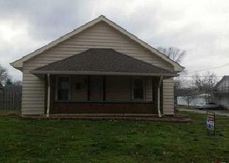 Foreclosure  id: 2501220