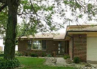 Foreclosure  id: 2503784