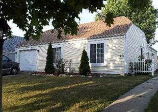 Foreclosure  id: 2504360