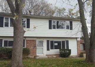 Foreclosure  id: 2505623