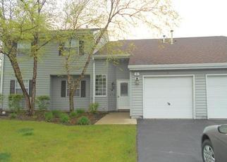 Foreclosure  id: 2507669