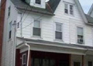 Foreclosure  id: 2512483
