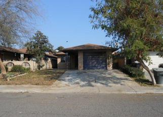 Foreclosure  id: 2528533