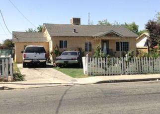 Foreclosure  id: 2530706