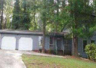Foreclosure  id: 2531257