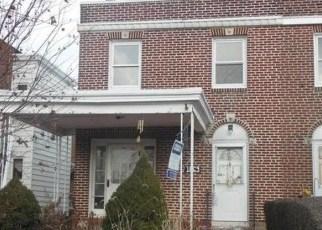 Foreclosure  id: 2539384