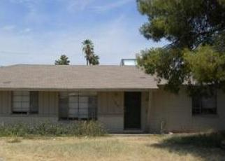 Foreclosure  id: 2553242