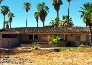 Foreclosure  id: 2560597