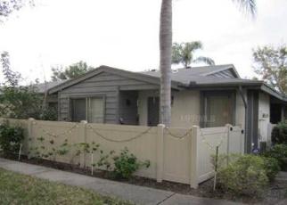 Foreclosure  id: 2561935
