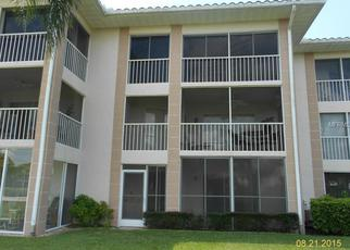 Foreclosure  id: 2562337