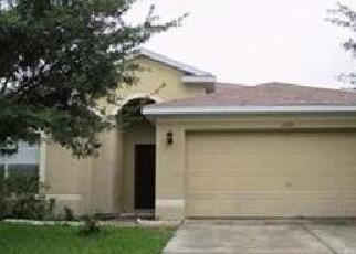 Foreclosure  id: 2562644