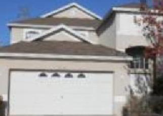 Foreclosure  id: 2562659