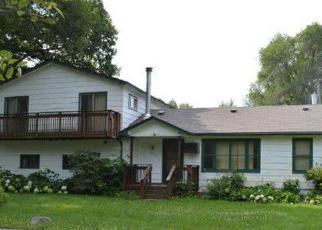 Foreclosure  id: 2569858