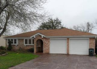 Foreclosure  id: 2576573
