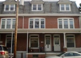Foreclosure  id: 2578655