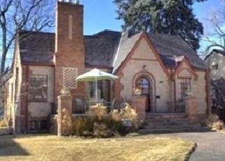 Foreclosure  id: 2579665