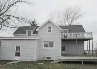 Snover Foreclosures