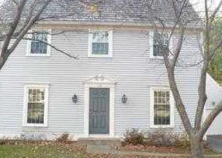 Foreclosure  id: 2583331