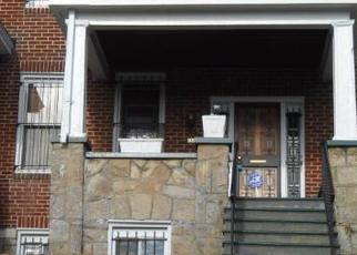 Foreclosure  id: 2584623