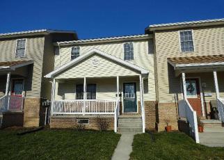 Foreclosure  id: 2596647