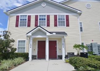 Foreclosure  id: 2603714