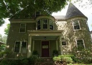 Foreclosure  id: 2617535