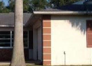 Foreclosure  id: 2619543