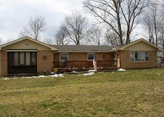 Foreclosure  id: 2624478