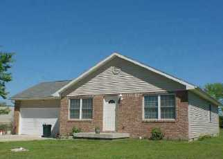 Foreclosure  id: 2624581
