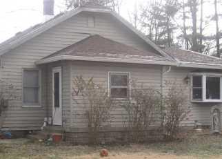 Foreclosure  id: 2624607