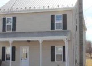 Foreclosure  id: 2652881