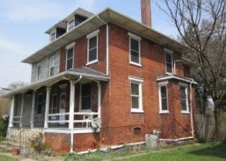 Foreclosure  id: 2652908