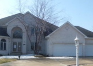 Foreclosure  id: 2661240