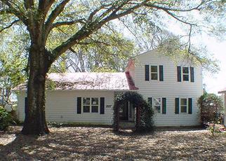 Foreclosure  id: 2668749